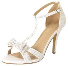 top 20 best bridal shoes which is right for you? Wedding Shoes Glitter Heel forever link alina glitter formal heel wedding shoes, bridal shoes, wedding shoes for bride, wedding sandals, wedding flats wedding shoes sparkly heel