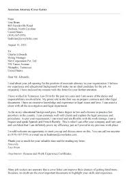 Sample Attorney Cover Letters 11 12 Cover Letter For Law Firm Job Sample Lasweetvida Com
