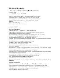 Indeed Resume Samples Indeed Jobs Resume Indeed Resume Builder Update Edit Com Jobs A