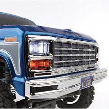 RC Car and Truck Vehicles | Horizon Hobby
