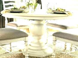 54 inch round dining table inch round table round dining room 54 inch round dining table round tables round dining tables 54