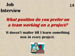 interview for hr position questions and answers best way to answer frequently asked hr interview questions for