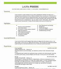 Excel Resume Examples Excel Specialist Resume Sample Specialist Resumes Livecareer