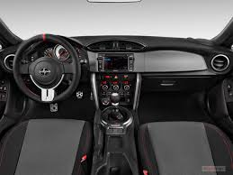 2018 scion frs interior. plain interior 2016 scion frs dashboard on 2018 scion frs interior 8