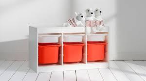 Хранение в <b>детской</b> | <b>Стеллажи</b>, шкафы, комоды - IKEA