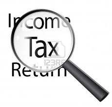 Irs Wheres My Refund Irs Tax Season 2019