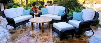 collection garden furniture accessories pictures. Garden Accessories Collection Furniture Pictures O