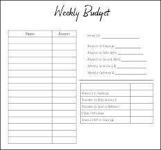 Forecasting Spreadsheet Pro Cash Flow Template Hotel Excel Spreadsheet Blank Forecast
