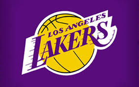 los angeles lakers images wallpapers los angeles lakers wallpapers wallpaper cave 1911 x