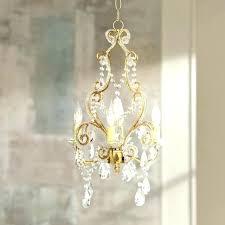 plug in chandelier ikea plug in chandelier crystal chandelier home depot chandelier hook plug in swag plug in chandelier ikea