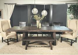 wood dining tables canada extension dining tables round wood dining table canada