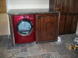 countertop washer dryer. Exellent Washer How To Install Countertop Over Washer And Dryer102_1262jpg Inside Countertop Washer Dryer A