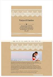 wedding invitation design templates email wedding invitation templates under fontanacountryinn com