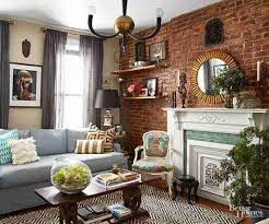 better homes and gardens interior designer. Better Homes And Gardens Interior Designer Designers Inspirations Best Decoration