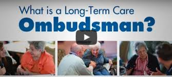 what is long term care ombudsman office large size senior61 large
