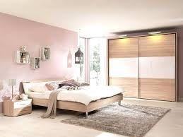Schlafzimmer Gestalten Mit Holzbett Weis Roller Madchen Einrichten
