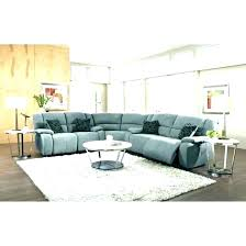 affordable sectional couches sectional sofas sectional couch brand new sectional leather sectional