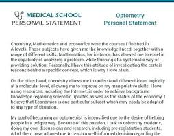 Mathematics Personal Statement Yupar Magdalene Project Org