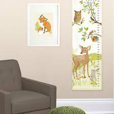 home sweet home wall sticker beautiful decorative wall decals home removable and borders uk