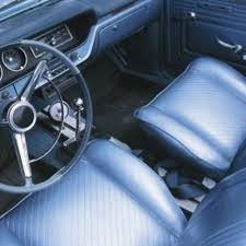 how to soften stiff leather car seats