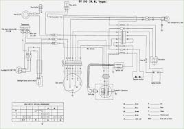 yale forklift ignition wiring diagrams house wiring diagram symbols \u2022 yale forklift wiring diagram yale hoist wiring diagrams enthusiast wiring diagrams u2022 rh rasalibre co yale forklift ignition switch wiring diagram hyster forklift wiring diagram