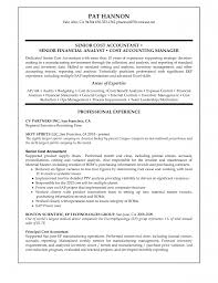 resume for accountant job  resume format sample microsoft word
