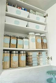 Inside Kitchen Cabinet Storage 111 Best Images About Kitchen Cabinet Ideas On Pinterest