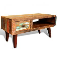 cheap reclaimed wood furniture. Good Reclaimed Wood Square Coffee Table Became Cheap Furniture
