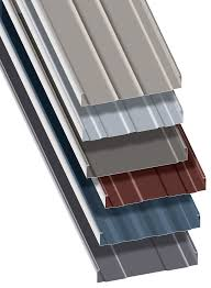 corrugated metal roofing panels for 35 with corrugated metal roofing panels for