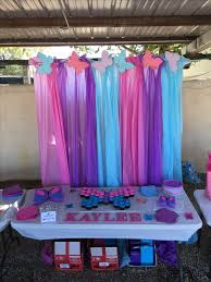 best 25 diy birthday party birthday party backdrop ideas astonish best 25 decorations on