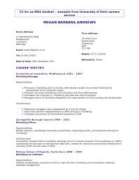 Quick Resume Builder 2018 Quick Resume Builder 24 Prepossessing Resume Builders Jobscan 1