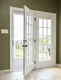 center hinged patio doors. Doors-patio. Master Center Hinged Patio Doors E