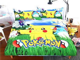 pokemon bedding set twin bed set best of twin bedding bed sheets tar pokemon bedding set bed set twin
