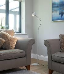 lounge lighting. Homepage - Lounge Lighting \u2014 Serious Readers Home Of The World\u0027s Best  Reading Lights Lounge Lighting I