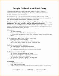 how to write a good english essay what is a thesis statement in an  thesis proposal example best of health essay writing essay writing thesis proposal example elegant essay proposal
