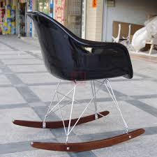 Living Room Furniture Free Shipping Chair Straps Picture More Detailed Picture About Free Shipping