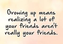 Image of: Love Funny Quotes About Fake Friends Bayart 100 Remarkable Mustseen Fake Friends Quotes With Images Bayart