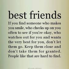 40 Friendship Quote Matt Quotes Ideas Fake Friend Quotes Inspiration Taking For Granted Quotes Friendship