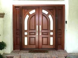 double front door with sidelights. Lowes Doors With Sidelights Front Double Entry Exterior Door .