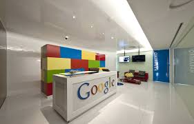 google office interior. Inspiring Design Concept For Google Office In Mexico Interior E