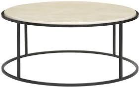 villa round cocktail table base p339c