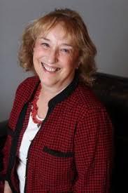 Kathleen Johnson: Candidate Profile