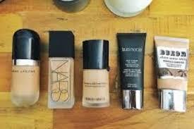 best makeup for oily acne e skin 2016 mugeek vidalondon nars laura mercier buxom foundation marc jacobs foundation foundation no