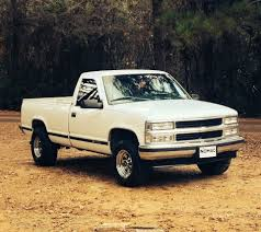 88-98 Chevy Trucks CD Archives | Page 3 of 23 | LMC Truck Life