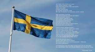 Ansök om svensk flagga om du har en flaggstång. Bevara Sveriges Nationaldag Och Vara Svenska Traditioner Home Facebook