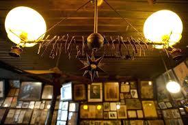chandelier creative new york photo chandelier creative agency new york