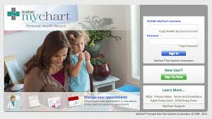 Nhrmc My Chart Login Nhrmc Mychart Login Page Rings For David Login Page