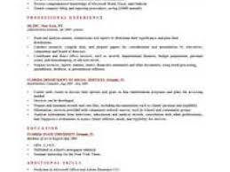 breakupus personable resume formats jobscan great hybrid breakupus magnificent able resume templates resume genius awesome washingtonbrickredresumetemplate and picturesque stock associate