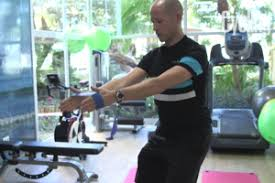 try these team sky pre race activation exercises next time you ride video