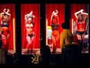 escaparates prostitutas holanda jovencitas prostitutas